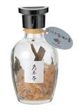【生産地:日本】【和食】醤油の素 にんにく