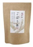 【生産地:日本】【和食】ごぼう茶