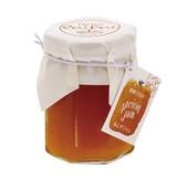 【生産地:日本】蜂蜜くだものジャム (150) あんず