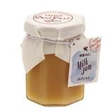 【生産地:日本】【ミルクジャム】蜂蜜みるく(150)