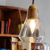 【直送可】【売れ筋】【デザイン照明】Colook A コルックA 1灯タイプ ペンダントライト