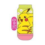 【ポケットモンスターXY】キャラックス/キッズ(ピカチュウフラワー/LGL×PK)