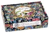 【在庫処分セール】ミッシェルデザインワークス グリーティングカード封筒付き【ネロリ】