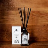 grancense(グランセンス) リードディフューザー
