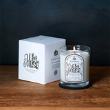Grancense Aroma Candle