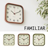 Possible Wall Clock Life