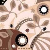 Paper Napkin Pattern