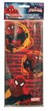 スパイダーマン トリートバッグ
