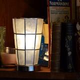 【直送可】【売れ筋】【デザイン照明】ROXAS テーブルランプ