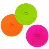 シリコンマグカバー 3個組(3色)