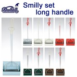 SMILLY SET LONG HANDLE