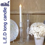 LED LONG CANDLE