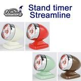 "STAND TIMER """"STREAMLINE"""""