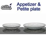APPETIZER & PETITE PLATE