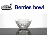 BERRIES BOWL