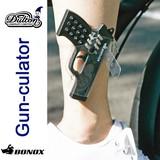 GUN-CULATOR