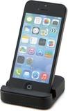 【Elio】スマートフォンスタンド iPhoneにピッタリサイズのスタンド