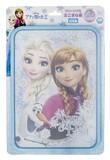 ディズニー ミニまな板(アナと雪の女王S4)