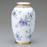 【フラワーベース】花瓶 23cm