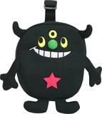 Monsterツインマグポーチ