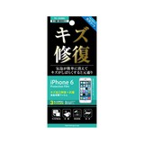 iPhone 6用 液晶保護フィルム 機能別