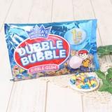 【ダブルバブル】バブルガム 1ポンドバッグ