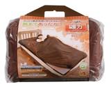 HOTαアルミの暖力 寝袋毛布