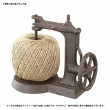 ■SPICE SALE■ FOUNDER SEWING TWINE HOLDER