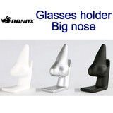 "GLASSES HOLDER """"BIG NOSE"""""
