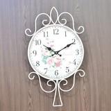 【セール】壁掛時計