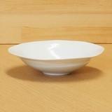 【有田焼】白磁 多用鉢