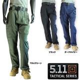 【【5.11タクティカル 】】TDUパンツ レギュラー