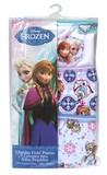 アナと雪の女王 キッズパンツ 4T