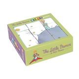Le Petit Prince 星の王子さま キューブパズル