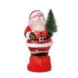 【GTS】Shimmers サンタ(M)<クリスマス>
