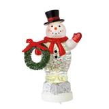 【GTS】Shimmers スノーマン(M) <クリスマス>