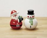 【創業祭セール!】【クリスマス】【バンク】