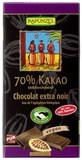 RAPUNZEL ビターチョコレート カカオ70% 乳製品不使用/For Vegan! ビーガン