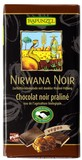RAPUNZEL ビタートリュフチョコレート カカオ55% 乳製品不使用/For Vegan! ビーガン