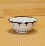【有田焼】濃点 小鉢
