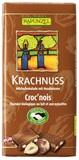 RAPUNZEL ヘーゼルナッツチョコレート スイス・アルプス/オーガニック/フェアトレード