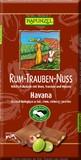 RAPUNZEL ラム・レーズンチョコレート スイス・アルプス/オーガニック/フェアトレード