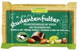RAPUNZEL フルーツ&ナッツミックスチョコレート オーガニック/スイス・アルプス