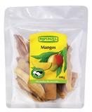 RAPUNZEL ドライフルーツ マンゴー オーガニック/フェアトレード/BIO認証/砂糖不使用