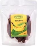 RAPUNZEL ドライフルーツ バナナ オーガニック/フェアトレード/BIO認証/砂糖不使用
