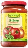 RAPUNZEL  トマトソース トスカーナ オーガニック/トマト&バジル/ビーガン/イタリア