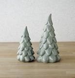 【創業祭セール!】【クリスマス】【ツリー】