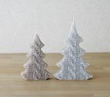 【創業祭セール!】【クリスマス】【キャンドルツリー】