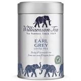 【紅茶】Fine Earl Grey(アールグレイ)≪茶葉100g≫【プレゼント・ギフト】