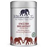 【紅茶】Fine English Breakfast(イングリッシュブレックファスト)≪茶葉100g≫【プレゼント・ギフト】